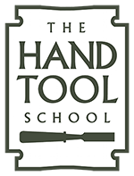 The Hand Tool School