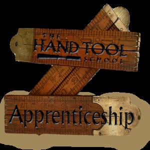 HTS Apprenticeship
